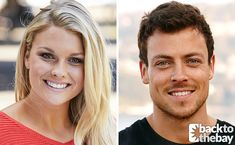Find out what's coming up over the next few weeks in Home and Away in Australia with the latest spoilers. Home And Away Spoilers, Home And Away Cast, Tv Couples, Australian Homes, Movies Showing, Dean, Tv Shows, It Cast, Stars