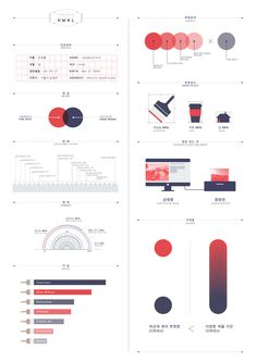 HWAL Resume - 영상/모션그래픽 · 파인아트, 영상/모션그래픽, 파인아트, 디지털 아트 Graph Design, Ppt Design, Resume Design, Brochure Design, Book Design, Layout Design, Branding Design, Visualisation, Data Visualization
