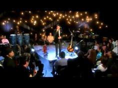 LUIS ENRIQUE - Sombras Nada Mas (Official Video HD) (+playlist)