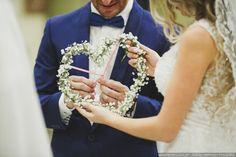 #casamentoscombr #casamentos #casamentosbrasil #wedding #bride #noivas #noiva #dicas #antesdocasamento