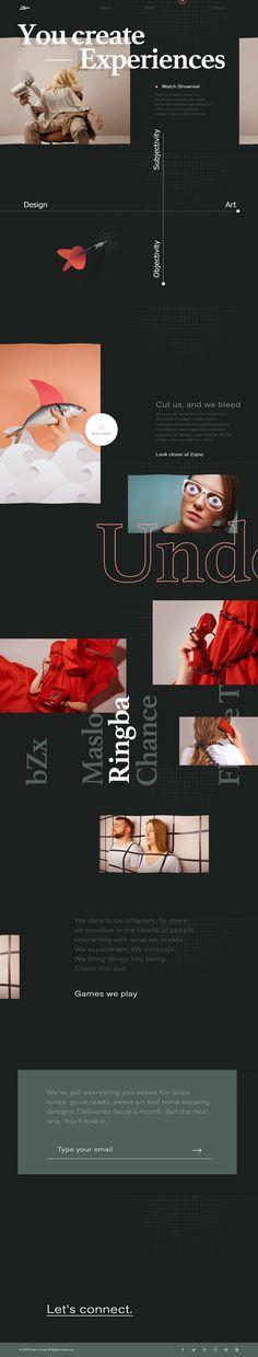 Modern Web Design, Ui Ux Design, Site Design, Layout Design, Event Poster Design, Personal Portfolio, Ui Web, Mobile Design, Brand Packaging