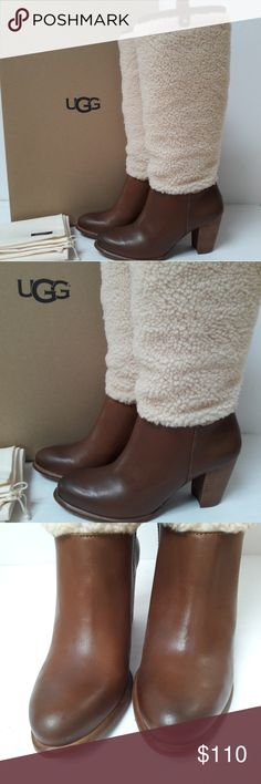 I just added this listing on Poshmark: CLEARANCE!!!! New UGG Ava Boots. Various Sizes. #shopmycloset #poshmark #fashion #shopping #style #forsale #UGG #Shoes Ugg Sale, Uggs On Sale, Shoes Heels Boots, Heeled Boots, Boot Brands, Ugg Boots, Memory Foam, Dust Bag