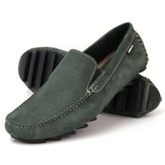 cdf85b45a 170 Delightful Loafers images | Casual male fashion, Casual Shoes ...