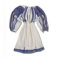 Handmade Traditional Blouse for Women Folk Fashion, Blouse Vintage, Embroidered Blouse, Blouses For Women, Anna, Traditional, Embroidery, Handmade, Shopping