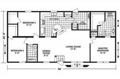 earth shelter home 4 lacey lou on pinterest earth earth sheltered home floor plans galleryhip com the