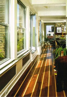 1000 Images About Suelos A Rayas Stripe Floors On