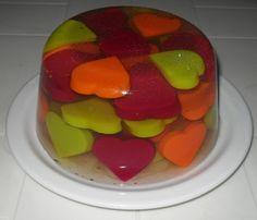 taller-de-gelatinas-decoradas-sabado-4-de-mayo-2178-MLV3946607492_032013-F.jpg 1,200×1,028 pixels