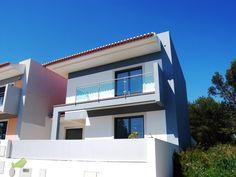 Moradia T5 Venda 500000€ em Cascais, Alcabideche, Alcabideche - CASA SAPO - Portal Nacional de Imobiliário