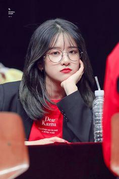 Kpop Girl Groups, Korean Girl Groups, Kpop Girls, Yuehua Entertainment, Starship Entertainment, Exy Wjsn, Xuan Yi, Air Force Blue, Cosmic Girls
