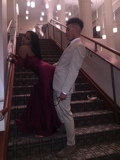 Prom w/ bae👅👀 Relationship Pictures, Couple Relationship, Cute Relationships, Boyfriend Goals, Future Boyfriend, Future Husband, Prom Goals, Bae Goals, Prom Couples