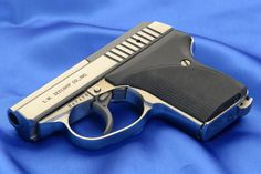 Concealed Carry Weapons, Firearms, Hand Guns, Knives, English, Accessories, Guns, Pistols, Weapons