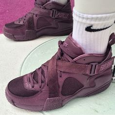Pigalle x Nike Air Raid (First Look) - EU Kicks: Sneaker Magazine