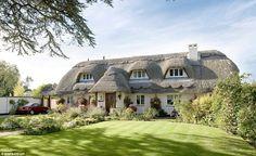 engelsk_cottage16.jpg (964×590)