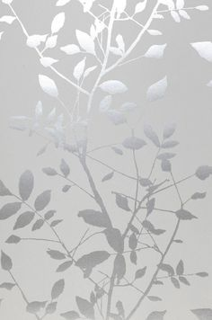Browse Wallpaper at John Lewis & Partners. From textured to geometric wallpaper, find the wall covering to suit your space. Palm Wallpaper, Dining Room Wallpaper, Silver Wallpaper, Luxury Wallpaper, Wallpaper Decor, Modern Wallpaper, Geometric Wallpaper, Pattern Wallpaper, Gold Painted Walls