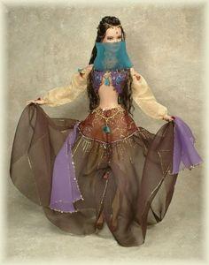 crawford manor dolls   CRAWFORD MANOR Dolls   Doll Collectibles
