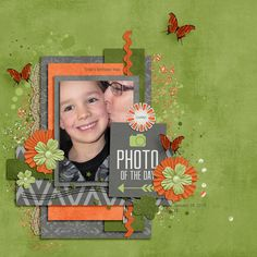 #lbvd Created with This Year March | kit and Duo 01 Sweet Talker | Templates by La Belle Vie Designs. http://scraporchard.com/market/This-Year-March-Kit-Digital-Scrapbook-Kit.html http://scraporchard.com/market/Duo-01-Sweet-Talker-Digital-Scrapbook-Templates.html Also used one paper from This Year March Krafties http://scraporchard.com/market/This-Year-March-Krafties-Digital-Scrapbook-Papers.html