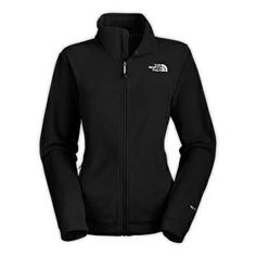 #North #Face outlet website... I never post these outfit things but i love that north face hoodie., 39.90EUR Womens North Face Jackets hot sale