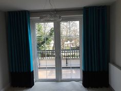 Complement your #interior with made to measure #curtains. Get #toile, #damask, #velvet, #linen and #silk curtains for great interior experience life time... #BestQualityCurtainsHertfordshire. Shop Made to Measure #Curtains in Hertfordshire & Essex at #Creative Curtains.