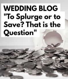Things to keep in mind when deciding how much to spend on wedding items Wedding Blog, Wedding Day, Keep In Mind, Wedding Planning, This Or That Questions, Pi Day Wedding, Wedding Anniversary, Wedding Ceremony Outline