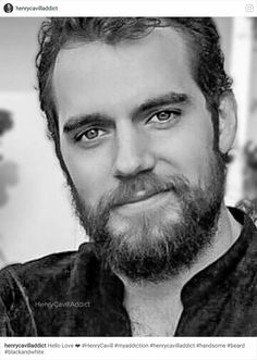 I am addicted to this man. Henry Cavill Eyes, Gentleman, Superman Baby, Love Henry, Henry Williams, Scott Eastwood, Sexy Beard, Hollywood Men, Handsome Actors
