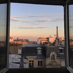 Golden Hour in Paris City Aesthetic, Travel Aesthetic, Aesthetic Bedroom, Summer Aesthetic, Chillout Zone, Foto Pose, To Infinity And Beyond, Adventure Is Out There, Studio Ghibli