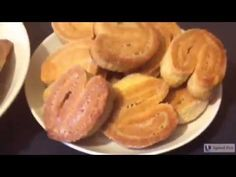 2 easy puff pastry recipes - http://www.bestrecipetube.com/2-easy-puff-pastry-recipes/