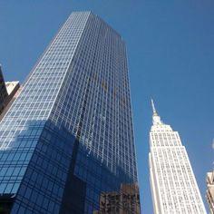 #newyork #newyorkcity #ny #nyc #urban #metropolis #bigapple #manhattan #architecture #city #arquitectura #archilovers #architecturelovers #bigcity #cities #architexture #architect #citylife #cityscape #urbanfurniture #metropolitan #metro #town #megacity #downtown #ciudad #building #buildings #skyscraper #skyline