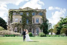 Epic romances are celebrated at Northbrook Park Nothing compares to the timeless romance of a country estate wedding and Northbrook Park is a truly spectac . Wedding Venues Surrey, Country House Wedding Venues, Hotel Wedding Venues, Wedding Venue Decorations, Wedding Ceremonies, Wedding Venue Inspiration, Beautiful Wedding Venues, Wedding Ideas, Wedding Reception Music