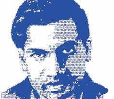 Biography of Srinivasa Ramanujan Homescreen Wallpaper, Hd Wallpaper, Chemistry Posters, Baby Animal Drawings, Math Genius, Drawing Now, Science, Social Media Design, Statistics
