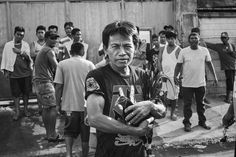 A proud owner with his winning bird. Manila Philippines, Documentary Photography, Photography Projects, Documentaries, Travelling, Easter, Bird, Easter Activities, Birds