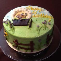 Happy Birthday, Matthew! E5dc30cca7622595b5f8cea6130805b2
