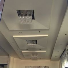 7 Startling Useful Tips: Office False Ceiling Modern false ceiling living room pop.False Ceiling Home Modern false ceiling kids modern.