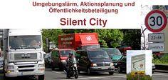 #Vorarlberger Bloghaus: [ #forumROMANum ] Handbuch Silent City - Umgebungs... Feldkirch, Professor, Trucks, Civil Society, Training, Science, Teacher, Truck, Cars