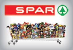 Win a R2000 Spar voucher worth R2,000 from Justplay (South Africa)  #spar #productfundi