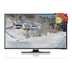 Giá TIVI LED SAMSUNG UA40H5562AKXXV (Sản phẩm bỏ mẫu)-Tivi Samsung - So Sánh Giá 24h