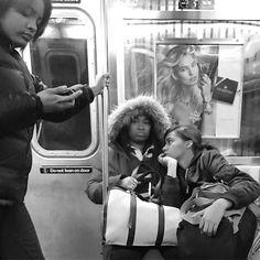 an act of traveling series #nyc #newyorkcitythrumyeyes #bnw_one #relationships #candidphotography #photojournalism #documentinglife #raw_streets #ig_streets #bnw_captures #bnw_society #bnw_kings #love_bnw #ic_bw #monochrome #streetlife_award #streetdreamsmag #streetphotography #gf_bnw #dreamcatcher #shadowsandlight #contrast #streetlife #street_photo_club #mafia_streetlove #artofvisuals #awesomebnw #arthouse #everybodystreet #blackandwhitephotography