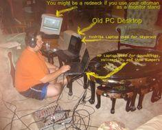 Inside The Studio: Equipment Setup & Podcast Workflow Tutorial