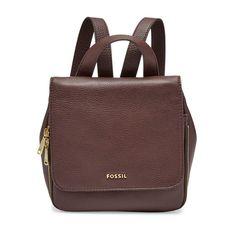 Preston Small Backpack