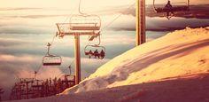Vacanze sulla neve: KAYAK.it svela i costi per le destinazioni sciistiche più popolari in Europa