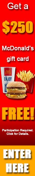 """consumer preference of mcdonalds over other Mcdonald's corp is expected to announce third-quarter earnings on oct 24  before the opening bell  buy-side analysts, hedge-fund managers and others is  expecting an eps of $179  -analysts at canaccord genuity cite an overall shift  in consumer preferences, with """"experiential"""" dining, like dave."""