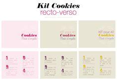 http://julietteblogfeminin.fr/wp-content/uploads/2012/06/kitcookies.jpg