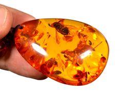 Resultado de imagem para pedras ambar