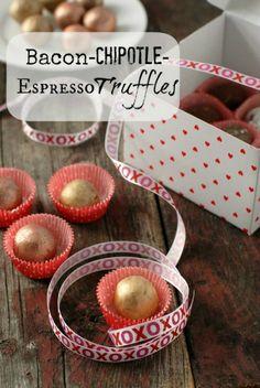 ... and chocolates on Pinterest | Truffles, Fudge and Chocolate Truffles