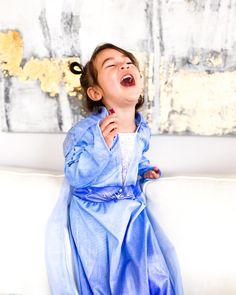 Olaf must have done something funny 😂 ⛄️ ❄️ . . . . #elsa #frozen2 #queenelsa #olaf #letitgo❄️ #letitgo #disneyprincesses #kidcostume #toddlermomlife #kiwimum #nzmum #kiwikids #toddlerlifestyle #sillygirl #nzlife #hawkesbay #laughinghard #laughteristhebestmedicine #doyouwannabuildasnowman #princessanna #littleprincess👑 #bluedress #frozenbirthdayparty #frozen #disneycharacters #newzealandlife Princess Anna, Little Princess, Disney Princess, Queen Elsa, Frozen Birthday Party, Olaf, Blue Dresses, Something To Do, Disney Characters