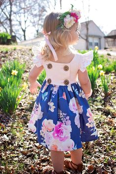 Isobel Baby Dress and Top Baby Dress Patterns, Skirt Patterns, Coat Patterns, Blouse Patterns, Clothes Patterns, Little Girl Outfits, Cute Outfits For Kids, Toddler Girl Christmas Dresses, Sewing Kids Clothes