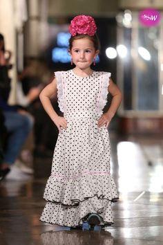 Dot Dress, Baby Dress, Girls Dresses, Flower Girl Dresses, Polka Dots, Wedding Dresses, Womens Fashion, Pink, Party Dresses
