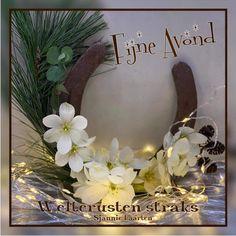 Grapevine Wreath, Grape Vines, Good Night, Floral Wreath, Wreaths, Plants, Decor, Nighty Night, Floral Crown