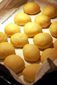 Superfoods, Hamburger, Food And Drink, Bread, Cheese, Asd, Recipes, News, Bakken