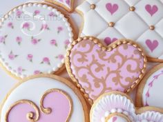 Cookie decorating workshops on February 2nd and February 8th https://www.sweetambs.com/news/upcoming-cookie-decorating-classes-2/