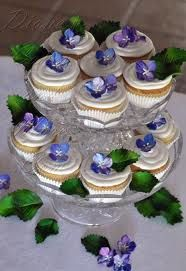 Google Image Result for http://www.dianescakesandmore.com/images/wedding-cakes/large/hydrangea-cupcakes.JPG